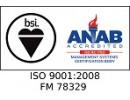 ANAB_BSI